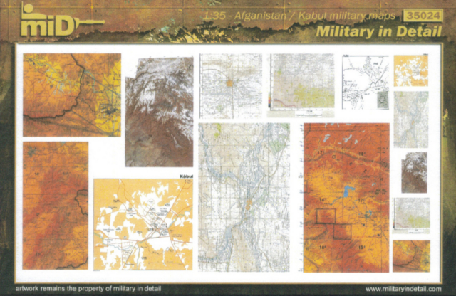 topographic maps of afghanistan. maps of afghanistan.